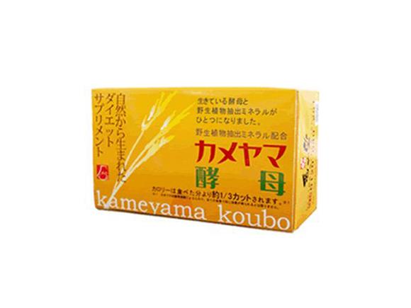 kameyama