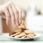 おからクッキーの記事のトップ画像
