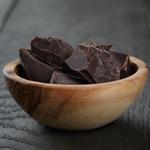 チョコレートダイエットの記事のトップ画像
