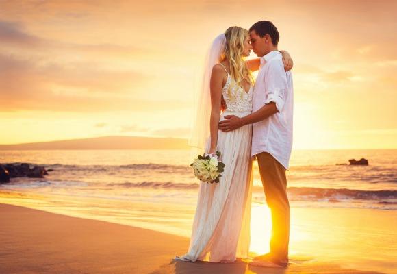 結婚を焦る