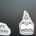 birthdaycard-top