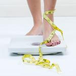 痩せすぎの危険性の記事のトップ画像キャプチャ