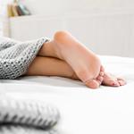 効果的な昼寝方法の記事のトップ画像
