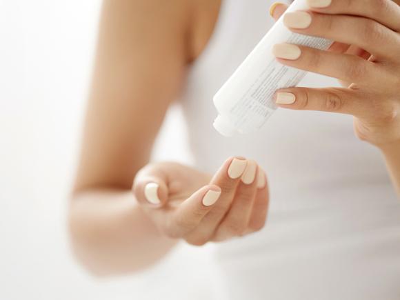 除毛クリームの効果と正しい使い方。上手に使えばメリットだらけ! | 女性の美学