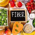 食物繊維の摂取方法の記事のトップ画像キャプチャ