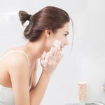 酵素洗顔の記事のトップ画像