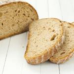 ライ麦パンの記事のトップ画像キャプチャ