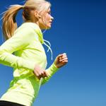 スロージョギングの記事のトップ画像