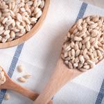 大麦ダイエット効果の記事のトップ画像キャプチャ