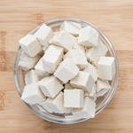 豆腐ダイエットの記事のトップ画像キャプチャ