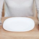 低血糖の記事のトップ画像