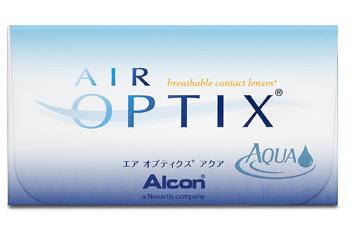airoptix1208
