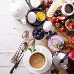 ニキビと食べ物の関係性の記事のトップ画像キャプチャ