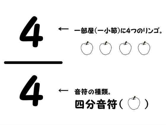 5画像17