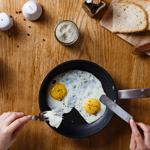 バストアップ効果のある食べ物飲み物の記事のトップ画像キャプチャ