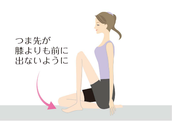 asikubi_01