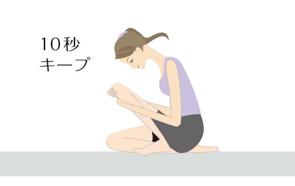 asikubi_02