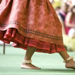 フラダンスのトップ画像