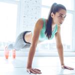 体幹を鍛える効果の記事のトップ画像キャプチャ