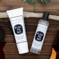 shampoo-mills1753