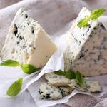 ブルーチーズの効果の記事のトップ画像