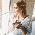 白湯のダイエット効果の記事のトップ画像キャプチャ