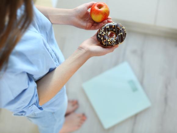 ネコ 伸び ダイエット 痩せる やり方 効果 徹底 解説