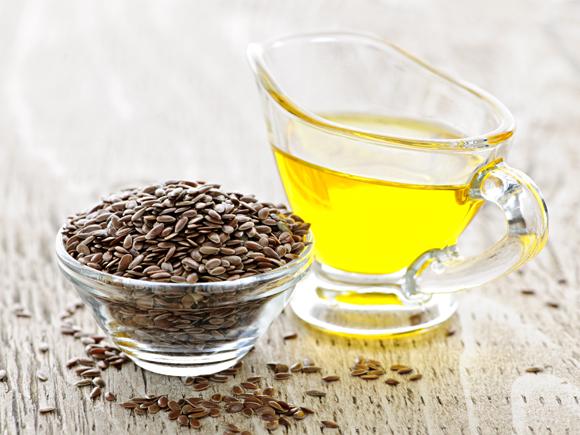 朝イチ オイル 方法 スプーン1杯 オイル 飲むだけ 腸内 環境 改善