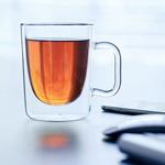 紅茶うがいの記事のトップ画像キャプチャ