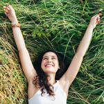 生理痛を緩和する方法の記事のトップ画像キャプチャ