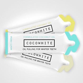 ココホワイトの商品画像