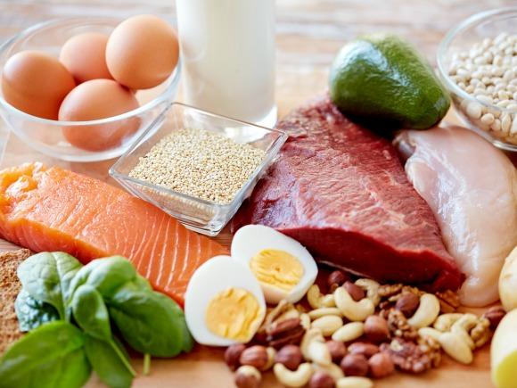 食品保存法