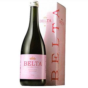 belta35971