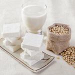 大豆イソフラボンの効果の記事のトップ画像