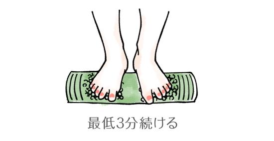 青竹踏み0113-7