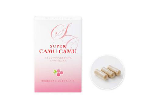 カムカムサプリメント0721-3