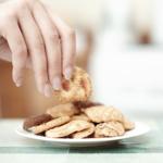 腹持ちの良いおからクッキーは食物繊維豊富でダイエット効果抜群!の記事のサムネ画像