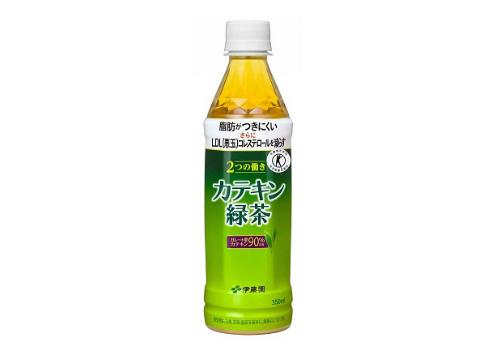 カテキン緑茶0927-4