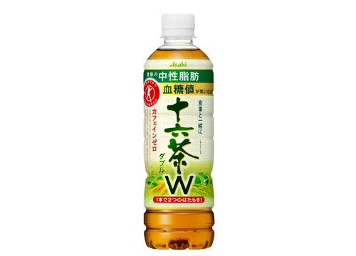 十六茶W 0927-5