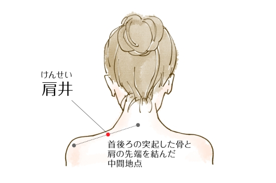 肩井-1031-2