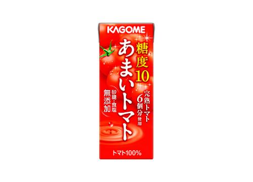 あまいトマトジュース0915-1
