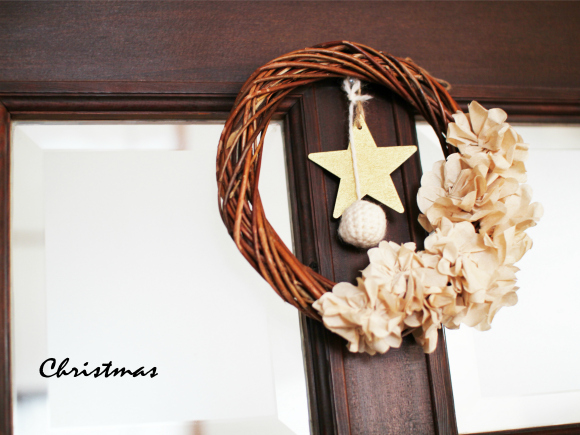 wreath%e3%80%801111-1