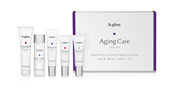 bglen-agingcare