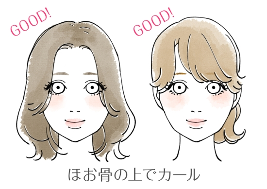 hairstyle0213-2