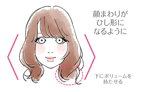 hairstyle0213-3