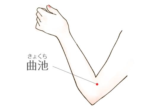 hand massage 0329-4