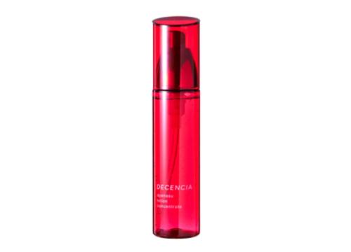 skin lotion 0217-2