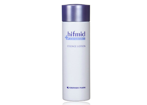 skin lotion 0217-1