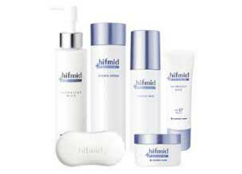skin lotion 0217-3