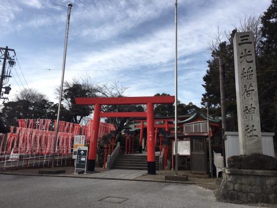 犬山城 0501-3